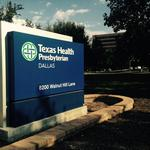 PR pro: Dallas hospital that treated Ebola patients needs tough love