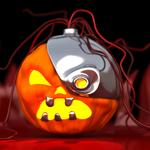 What is Google building this Halloween? A week of heavy spending raises questions