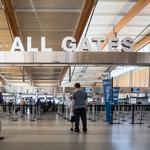 Airlines, airports, travel groups join fight to raise, thwart passenger facility charges for fliers