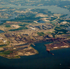 Here's how much the new Sparrows Point owner paid for the site