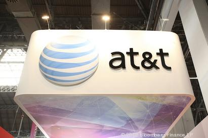 AT&T moving jobs to Twin Cities