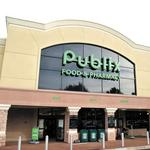 Publix to offer insurance benefits to legally married same-sex couples