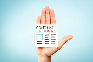 Content that carries risks: Fraud, automation and poor quality challenge native advertising game