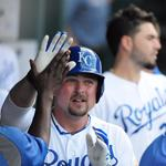 Royals want to keep <strong>Butler</strong>, but for a lower cost