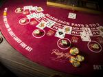 Seminole Tribe files complaint against Florida over gaming compact