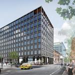 It's official: Ink dries on Pearl district office building deal