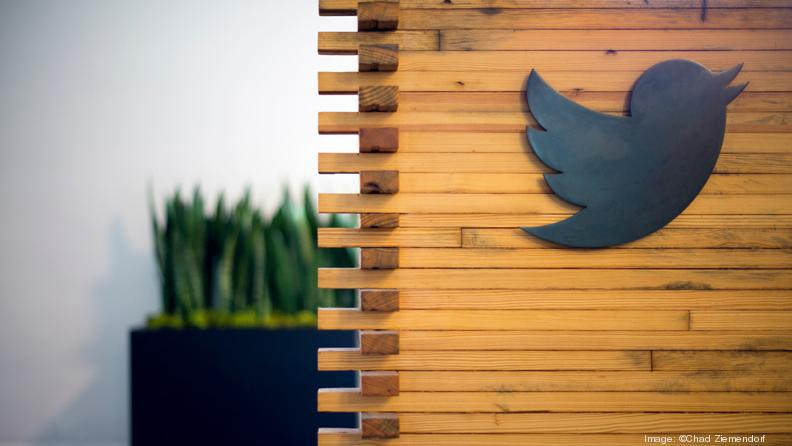Twitter may lay off 8 percent of its workforce as soon as this week, report says - New York Business Journal