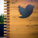 ​Twitter shakeup continues: Another top-level executive exits