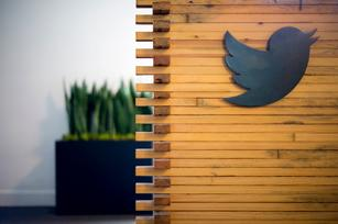 Why Twitter shareholders should brace themselves for a disappointing deal, even as high-profile suitors circle