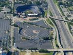 Turner Field to become a casino?