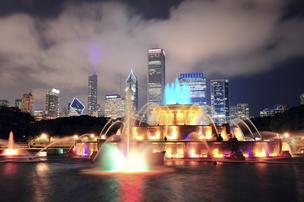 Chicago convention hotels plunge in popularity in new rankings – Chicago Business Journal