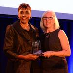 Women Who Mean Business Awards 2014 (SLIDESHOW)