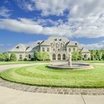 NASCAR driver Kevin Harvick sells Triad home for $2.3M