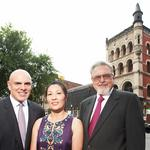 Market for older buildings continuing to grow