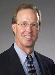 Foy McNaughton was selected as vice chairman of First Northern Community Bancorp.