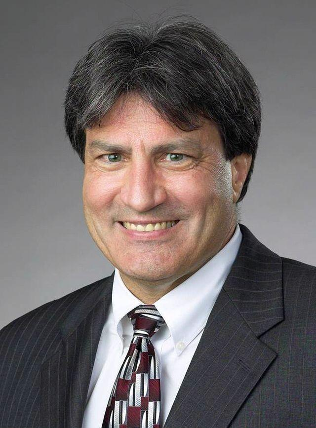 John Carbahal was chosen as chairman of First Northern Community Bancorp.