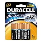 Duracell moving AA, AAA battery production, jobs to LaGrange, Ga., plant