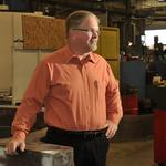 <strong>Zak</strong> Inc. acquired by Arizona-based manufacturer