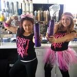Dutch Bros. campaign delivers $220K-plus to Knight Challenge