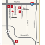 Multifamily developers follow jobs to CityCentre area