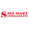 Truxel Road Save Mart will become a Food Maxx