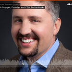 LISTEN: This startup wants to help companies work more like Google