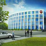 Shriners Hospitals for Children plans new $47 million facility in Lexington