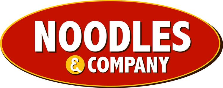 Noodles & Co. is considering putting a new restaurant in an outparcel that would be created fronting Orange Avenue in the Market at Southside shopping center in the Downtown South district.