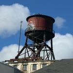 Forum aims to keep stalled Centennial Mills project alive