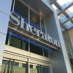 Electrical fire forcing Sheraton Downtown Phoenix to remain closed until midweek
