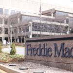 Freddie Mac sues Maryland, Prince George's for 'illegally' charging deed taxes