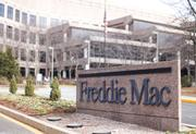 LOWEST-RATED EMPLOYERS No. 9: Freddie Mac Rating: 3.0 (out of five) Head honcho: Donald Layton Freddie Mac's comments: Our turnover rate continues to be relatively low and we continue to attract top talent at all levels. The reason for this is because the work we do is interesting, exciting and challenging.  The mortgage business right now is an especially exciting time with lots of change and with lots of intellectual content to figure out as we work to move the business and the housing industry forward. You can see the results of what we've achieved since 2009 here. Note: The employer's overall rating on Glassdoor.com may differ from what you see here, because our ratings are based only on reviews by D.C.-area employees received between July 20, 2011 and July 19, 2013.