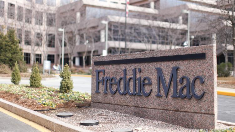 Freddie Mac this week revised its housing forecast for 2014, saying it expects sales this year to be about two percent lower than last year, but it also said 30-year mortgage rates will rise to no more than 4.4 percent by the end of the year.