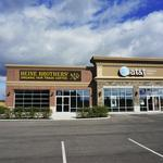 Heine Brothers' Coffee announces first Southern Indiana location