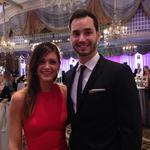 January wedding bells for 'Bachelorette' Desiree Hartsock and HomeStreet banker <strong>Chris</strong> <strong>Siegfried</strong>