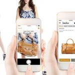 Neiman Marcus partners with startup for 3D visual fashion search