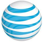 AT&T sued by FTC over throttling 'unlimited' wireless data
