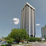 The thinking behind Ameris Bank's decision to move its headquarters to a Downtown Jacksonville tower
