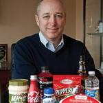 One of Cincinnati's big private companies plans growth after acquisition