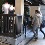 Appeals-court judges reverse ruling on wheelchair access to Hollister stores