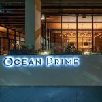 <strong>Cameron</strong> Mitchell returning to Florida for next Ocean Prime