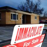 Home prices still climbing in metro Denver, but sales pace slows