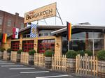 Wolff's Biergarten coming to downtown Troy