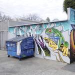 Why some Sacramento businesses want to reform commercial trash collection
