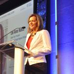 New leaders named at RTRP, Cleantech Cluster