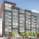 Trumark Urban puts prime SoMa condo site on the market