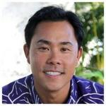 Keenan Sue to lead JLL's new Hawaii office real estate division