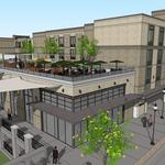 The Dalles project lands $15.6M for potentially transformative hotel and convention center