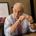 Les Wexner: Department stores are dead