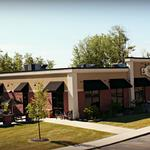 Montana's Rib & Chop House coming to Southpointe II